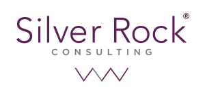 Silver Rock Consulting